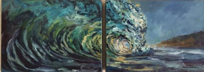 Wave4-Miller