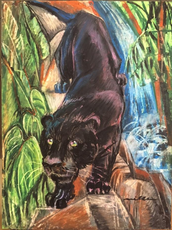Panther 1_Miller