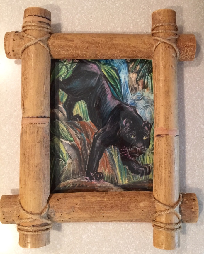 Panther2_Miller