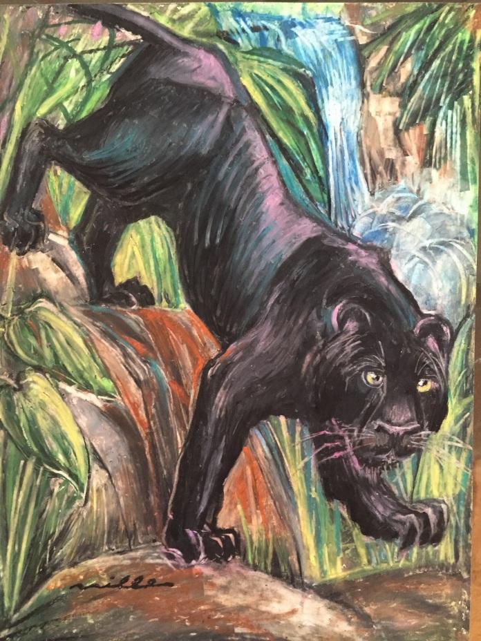 Panther2Pastel_Miller